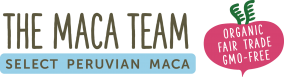 The Maca Team – España